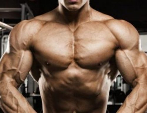 How To Identify The Best SARMs Stack