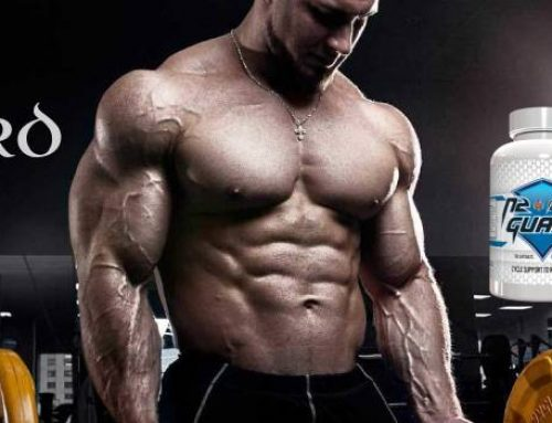 N2Guard – 5 Reasons Why It Is The Best Liver Supplement For Steroid Users