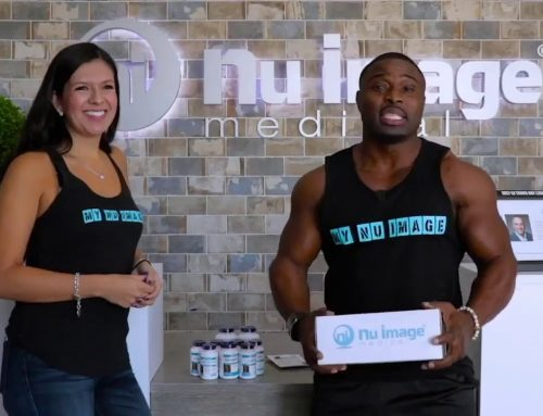 Nu Image Medical Reviews: How It Works, Customer Reviews, Pros & Cons