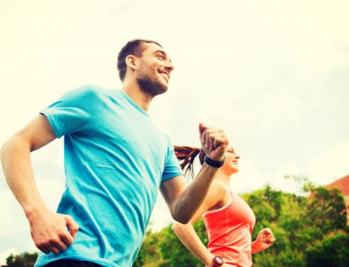 19 Amazing Health Benefits of ALA (Alpha Linolenic Acid)